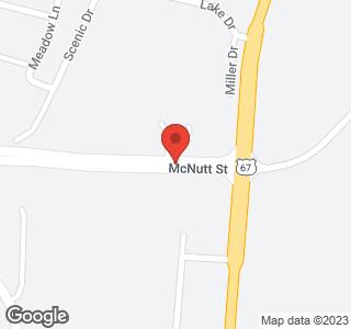 719 McNutt Street