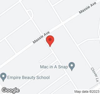 186 St Matthews Ave