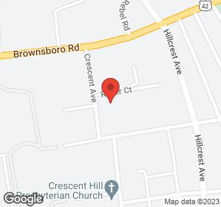 183 Crescent Ave