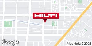 佐川急便株式会社 石巻店