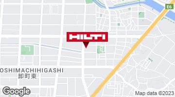 Get directions to 佐川急便株式会社 仙台店