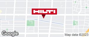 佐川急便株式会社 東仙台店
