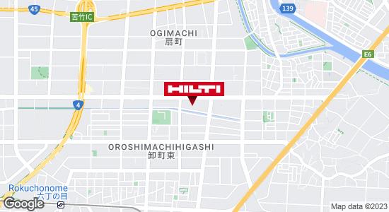 佐川急便株式会社 仙台泉店