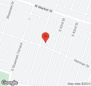237 Glendora Ave