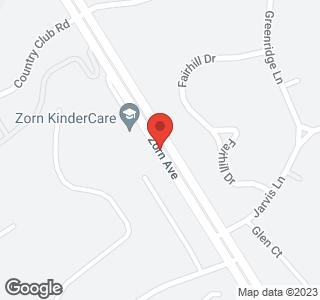 740 Zorn Ave