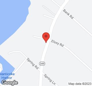 20496 Nanticoke Rd