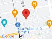 エイビス不動産 (株式会社エイビス)