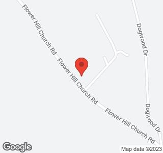 32070 FLOWER HILL CHURCH ROAD