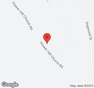 32052 FLOWER HILL CHURCH ROAD