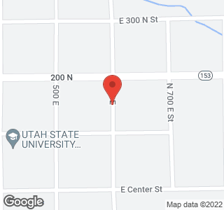 850-1180 North 600 East