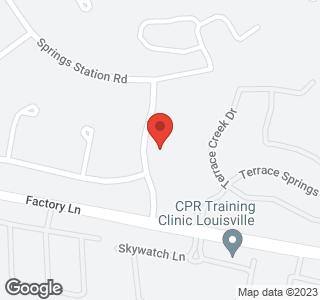 3511 Colonial Springs Rd