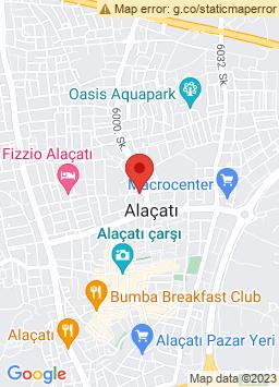 Google Map of روزجار جولو هوتل