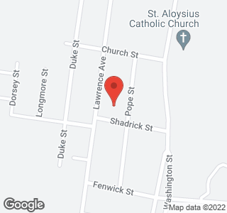 22756 LAWRENCE STREET APT. # 5