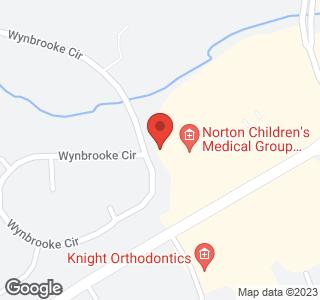 3239 Wynbrooke Cir