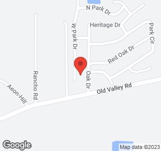 5838 W Park Drive