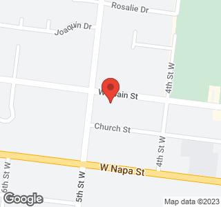 477 West Spain Street