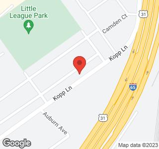 548 Accrusia Ave