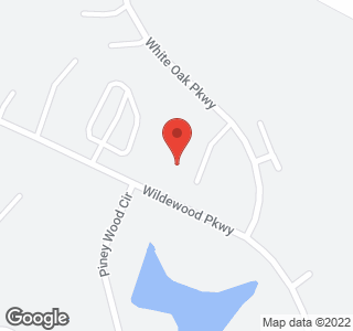 23239 ROSEWOOD COURT A-9