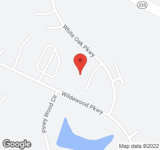 23241 ROSEWOOD COURT 1022