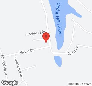7251 Lakeshore Drive