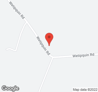 22222 Wetipquin Rd
