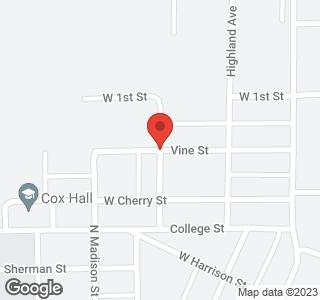 215 W Vine Street