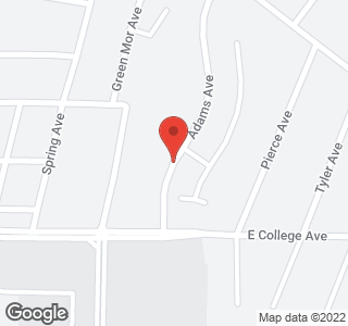 1026 Adams Ave