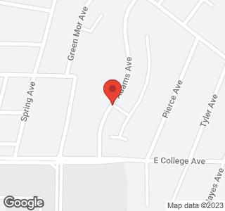 1022 Adams Ave