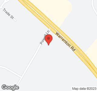 697 Warrenton Road