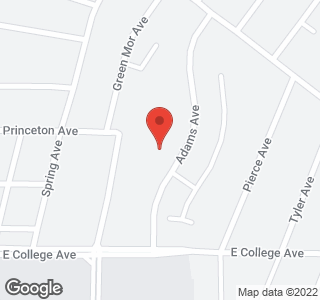 1014 Adams Avenue Unit 2C