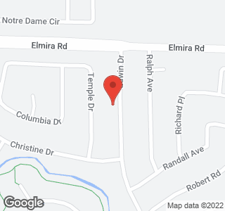 142 Edwin Drive