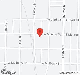 221 West Monroe Street