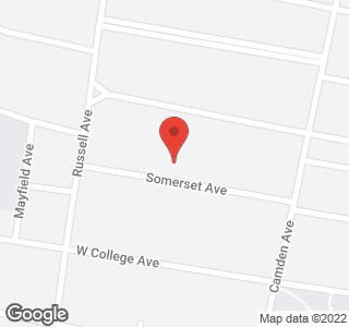 417 Somerset Ave