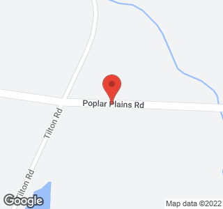 124 Poplar Plains Road