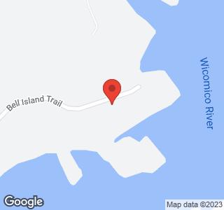 1404 Bell Island