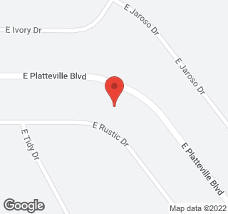 1212 E Platteville Blvd