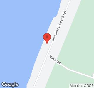 7006 Beachland Beach Rd