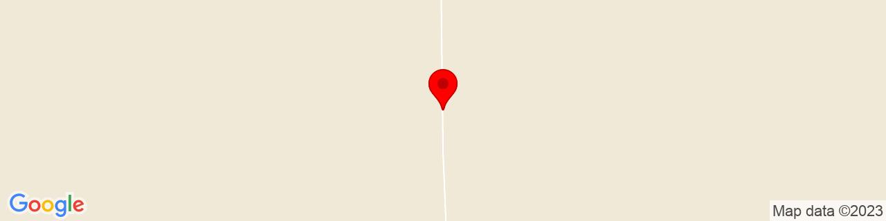 Google Map of 38.3537475, -104.1111044