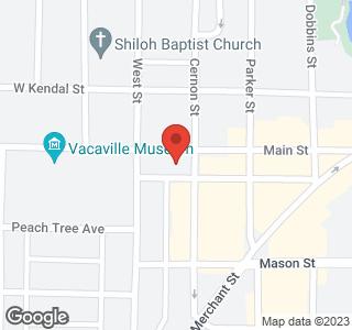 118 Main Street