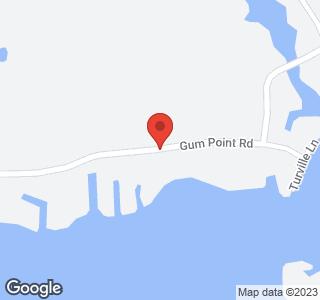 11328 Gum Point Road
