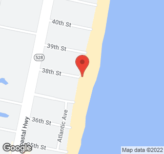 3801 Atlantic Ave