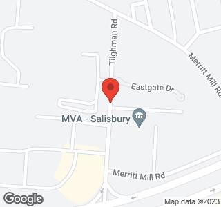 258 Tilghman Rd