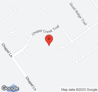 1304 Chapel Creek Ct