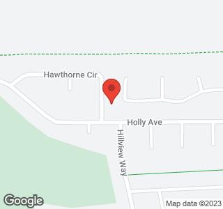 1064 Hawthorne Circle
