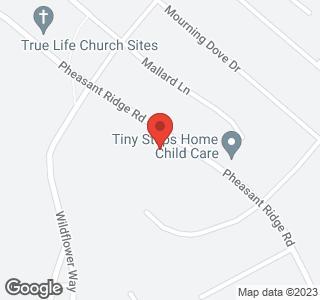 35352 Pheasant Ridge Rd