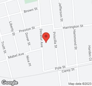 405 Decatur Ave