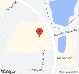 11003 Manklin Creek Rd