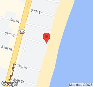 5801 Atlantic Avenue , 401