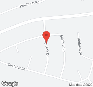 24 Moby Dick Dr