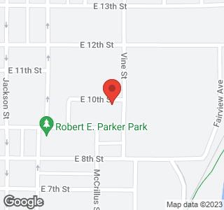 343 E Tenth Street